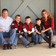 Thumb_payne-family-1r