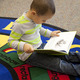 Thumb_kids-reading-credit-kristi-shanks-photography--2r