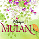 Thumb_disneys-mulan-jr