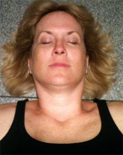 savasana an important part of yoga class  natural
