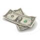 Thumb_dollar-bills
