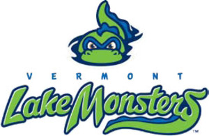 The Vermont Lake Monsters