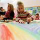 Thumb_orchard-valley-waldorf-school