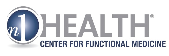 n1Health Center for Functional Medicine