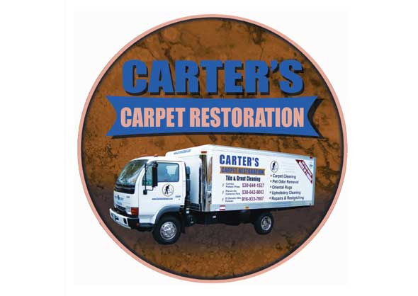 Carter's Carpet Restoration