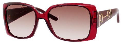 7a3d492ddd THE SHADES  Rectangular-shaped sunglasses offset the roundness  oversized  sunglasses give your face the illusion of being longer and leaner.