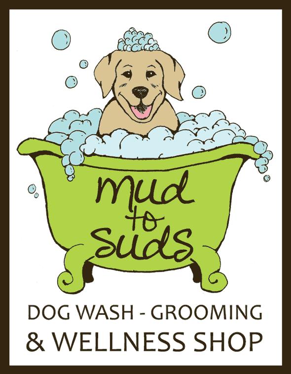 Mud to Suds Dog Wash