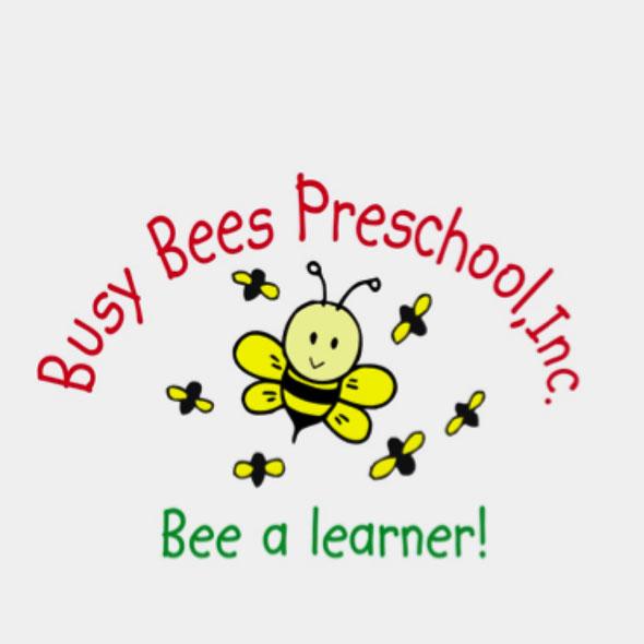 Busy Bees Preschool, Inc.