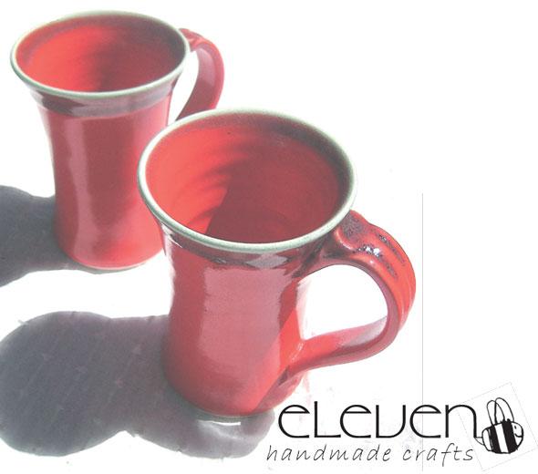 Eleven B Handmade Crafts