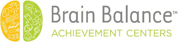Brain Balance Achievement Centers, Rocklin California