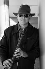 Gregory Kiefer - photo by Dante Fontana ©Style Media Group