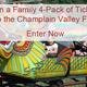 Thumb_champlain-valley-fair-giveaway
