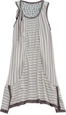 Chloe  Isobella Vanilla Latte Dress 50 at starlight starbright