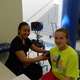 Thumb_methodist-mansfield-midlothian-sports-physicals