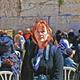 Thumb_jog-at-the-wailing-wall-in-jerusalem